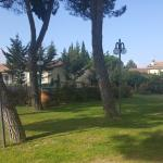 Foto de Villa Il Fedino
