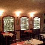 Photo of Hotel Cisar Ferdinand