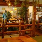 Photo of Country Inn Milky House