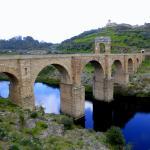 Photo of Quinta dos Trevos