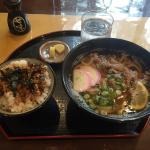 Photo de Kiyomori-Chaya