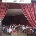 Moksh Indian Restaurant