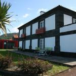 Photo of A Casa do Ouvidor