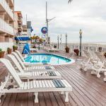 Foto de Comfort Inn Boardwalk
