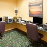 CountryInn&Suites Grand Rapids Business Center
