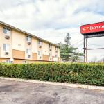 Econo Lodge New Paltz
