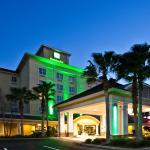 ホリデー イン サラソタ-レイクウッド ランチ ホテル