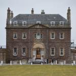 Culloden House Εικόνα