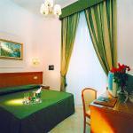 Hotel Philia Foto