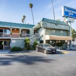 Photo of Rodeway Inn Hollywood