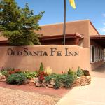 Photo of Old Santa Fe Inn