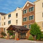 Staybridge Suites Davenport