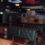 Foto de The Old Irish Pub - Lyngby