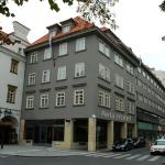 Perla Hotel Foto