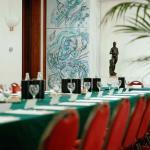 Hotel Papadopoli Venezia MGallery by Sofitel
