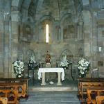 Foto de Iglesia de Santa María de Eunate
