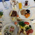Photo of Metropolitan Hotel Ankara