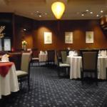 Photo de Ming's Restaurant