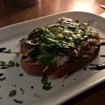 Photo de 14A Restaurant