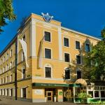Photo of Parkhotel Graz