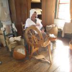 Photo de Acadian Cultural Center