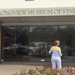 Longview Museum of Fine Arts