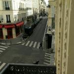 Foto de Hotel Timhotel Opera Grands Magasins