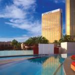 호텔 앳 만달레이 베이
