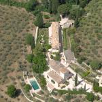 Photo of Le Terre di Poreta