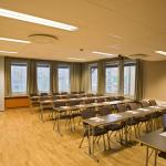 Photo of Nova Hotell Kurs & Konferanse