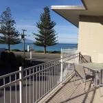 Фотография Kaikoura Waterfront Apartments
