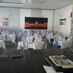 Bombay Palace Restaurant & Bar