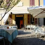 Photo of Albergo Trattoria La Vignetta