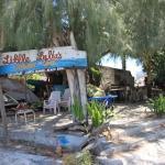 Photo de Little Lylias Chillout Cafe