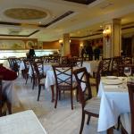Foto de Guadalupe Hotel