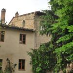 Photo of Fattoria Guicciardini