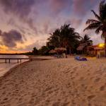 Featuring the best beaches in Belize