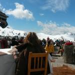 Photo of Rifugio Boch