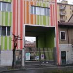 Photo of Hotel Ornato - Gruppo Mini Hotel
