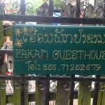 Photo of Pakam Guest House