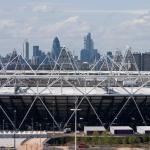 Olympic Views