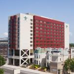 Photo of Homewood Suites University City