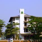 Photo de CCC Hotel