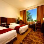 Photo of Golden Leaf Hotel