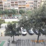 Photo de BEST WESTERN Hotel Firenze