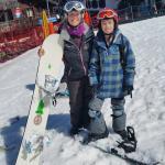 Foto de Ski Pros Megeve