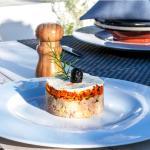 Foto van Restaurant Dar Grawa