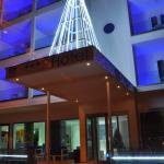 Photo of Hotel Oceanomare