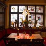 Gasthaus Pillhofer Foto