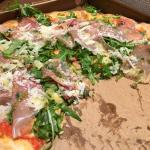 Photo of Tony's Pizzeria